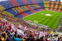 للحد من كورونا .. مباريات الدوري الإسباني دون جماهير