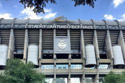 ريال مدريد يفرض حجراً صحياً على جميع أفراد النادي بسبب فيروس كورونا