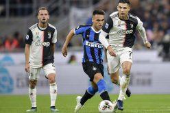 خسائر في إيطاليا إذا تم إلغاء الدوري .. قد تتجاوز 720 مليون يورو