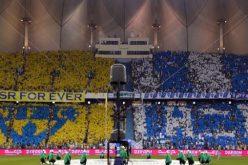 وزارة الرياضة تنسق مع الأندية لإعادة مبلغ تذاكر المباريات