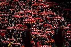 بريطانيا: لا يوجد سبب منطقي لإقامة المباريات دون جماهير