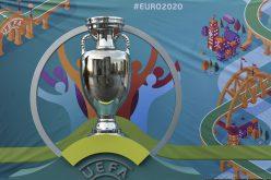 يويفا: رغم الكورونا .. واثقون من إقامة نهائيات كأس أوروربا 2020
