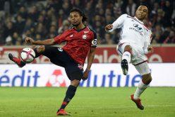 الكورونا يلغي الحضور الجماهيري في الدوري الفرنسي