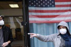 واشنطن بوست : إصابات #كورونا في أمريكا تتخطى المليون حالة