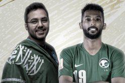 """بقيادة الدوسري والبريكان السعودية تفوز بكأس العالم للألعاب الإلكترونية """"فيفا 20"""""""