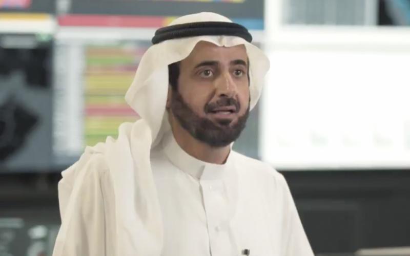 وزير الصحة: اطمئنوا .. أنتم في السعودية تحت ظل قيادة جعلت صحة الانسان أولاً