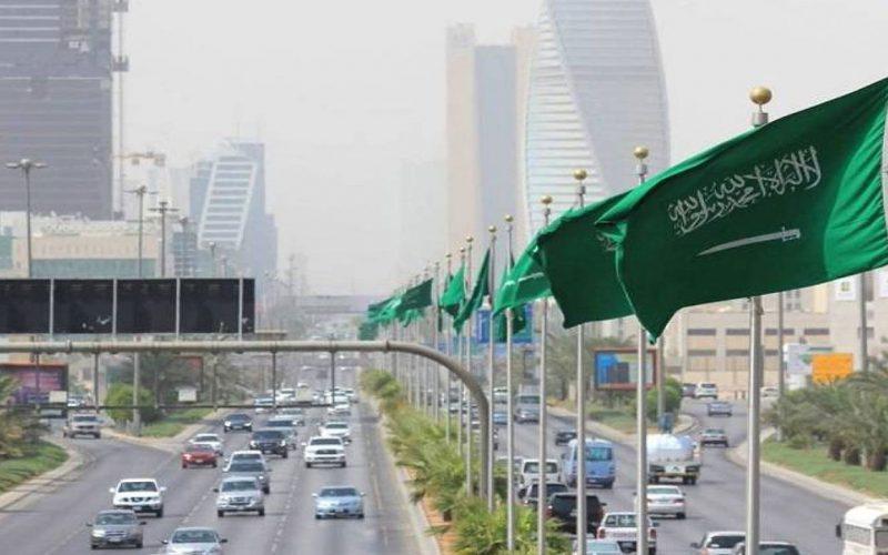 السعودية تقفز إلى المرتبة العاشرة عالميًّا في سرعة الإنترنت