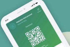 """""""سدايا"""" تُطلق تطبيق #توكلنا للتصاريح الإلكترونية"""