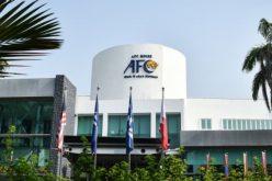 الاتحاد الآسيوي يعتزم استكمال بطولة كأس الاتحاد في أكتوبر المقبل