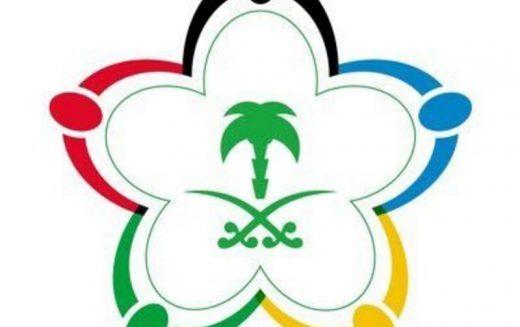 وزارة الرياضة تعلن عن الدليل الإرشادي لعودة النشاط الرياضي