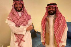 البكيري: شكراً رئيس #الهلال كنت واضحاً