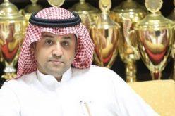 الحزم يستبعد لاعبَين سعوديين خالطا مصابي #كورونا