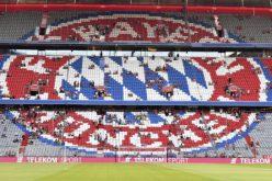 رابطة الدوري الألماني ترسل توجيهاتها للأندية بشأن عودة الحضور الجماهيري
