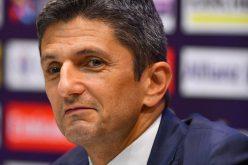 رازفان لوشيسكو: أنا ضمن أفضل 10 مدربين في العالم .. و سأستمر مع #الهلال