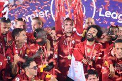 ليفربول ينتظر موافقة الأندية لنيل 228 مليوناً