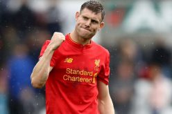 قائد ليفربول: الموسم القادم سيكون صعباً علينا