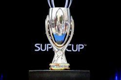 السماح بحضور الجماهير في كأس السوبر الأوروبي