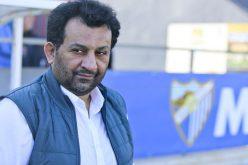 محكمة إسبانية تدين شيخ قطري بالإستيلاء على أموال ملقا الإسباني