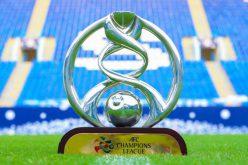 الآسيوي يقرر تأجيل موعد نهائي دوري أبطال آسيا إلى 19 ديسمبر