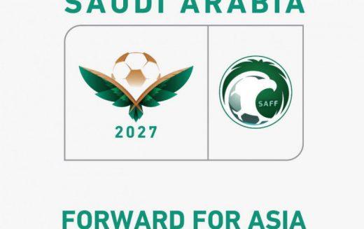 السعودية تطلق حملة الترشح لاستضافة كأس آسيا 2027