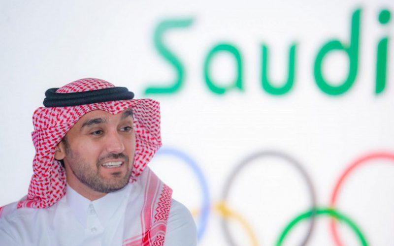 الأمانة السعودية لمجموعة العشرين والأولمبية السعودية تنظمان مؤتمر اللجان الأولمبية غداً